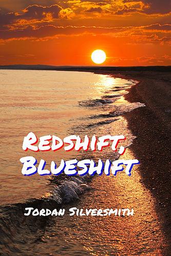 Redshift, Blueshift