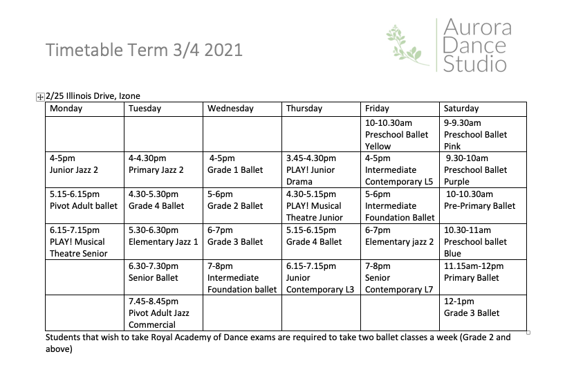 Timetable T3/4.png