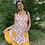 Thumbnail: summer's end sassy apron