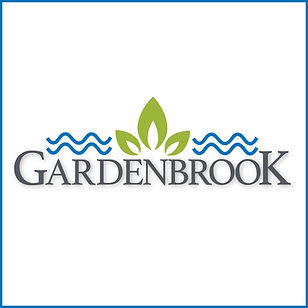 GARDENBROOK Logo Square.jpg