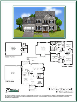 BalducciBldrs_TheGardenbrook_Traditional