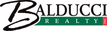 Balducci Realty Site Logo.png