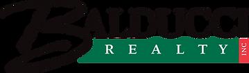 Balducci Realty Site Logo.png