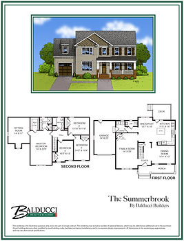 BalducciBldrs_Summerbrook_Craftsman copy