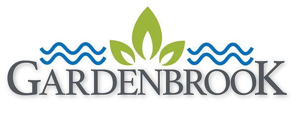 GARDENBROOK Logo.jpg