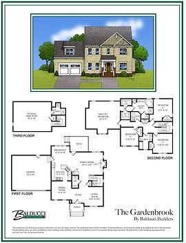 BalducciBldrs_TheGardenbrook_Craftsman c