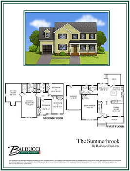 BalducciBldrs_Summerbrook_Traditional co