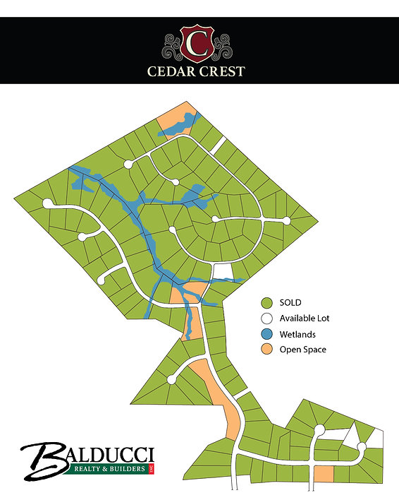 Cedar Crest Plat-01.jpg