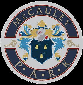 McCauley Park Logo Vector-01.png
