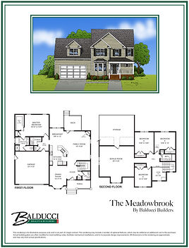 BalducciBldrs_Meadowbrook_Traditional co