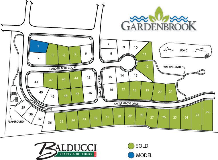 Gardenbrook Plat.jpg