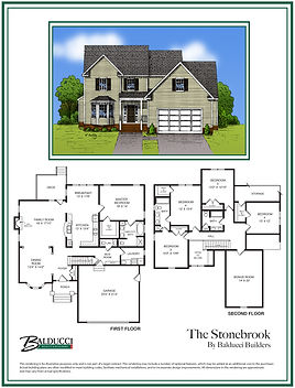 BalducciBldrs_TheStonebrook_Traditional