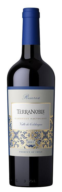 Vinho Terra Noble Reserva Cab.Sauvignon