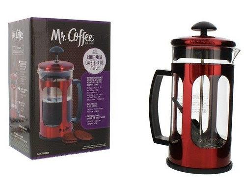 Cafeteira - Mr. Coffee