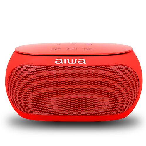 AIWA - Caixa de som AW 31