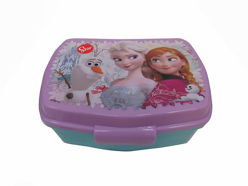Luncheira Frozen