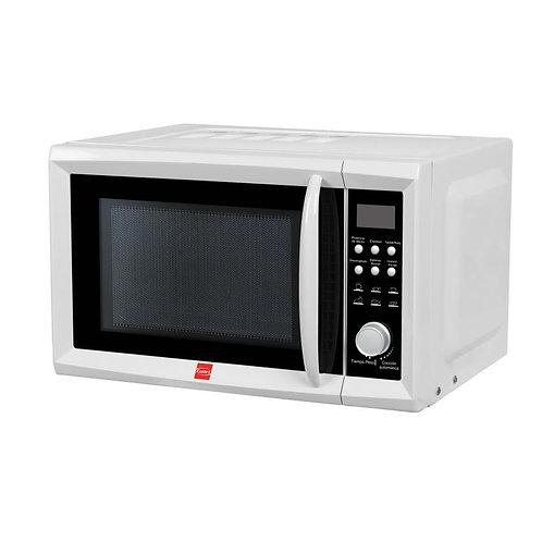 CUORI - Microondas 20Lt CUO2080