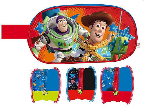 Estojo Toy Story