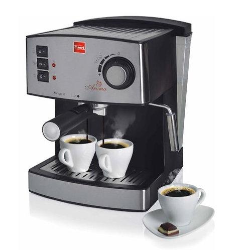 CUORI - Cafeteira Aroma CUO4090
