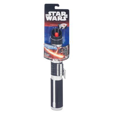 Star Wars Sabre Luminoso