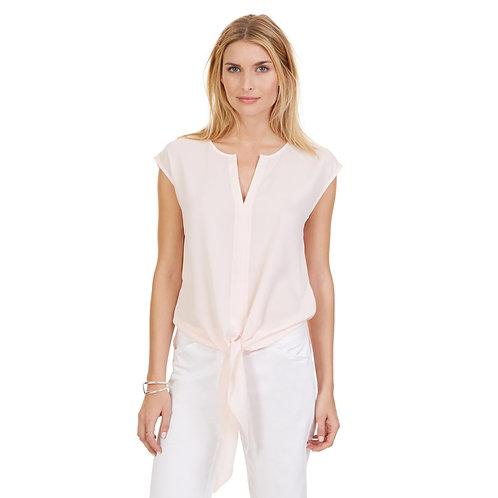 Camiseta feminina - NAUTICA