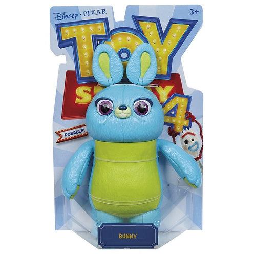 Coelho -Toy Story