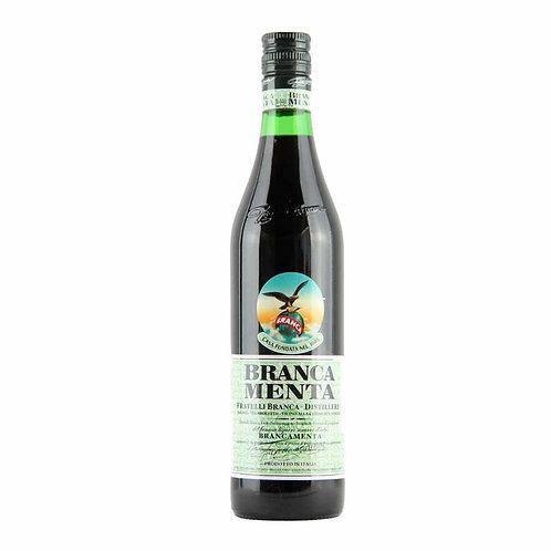 Fernet Branca Menta 1Lt