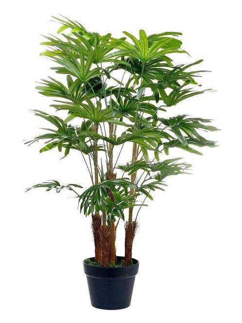 Palmeira artificial - 90cm