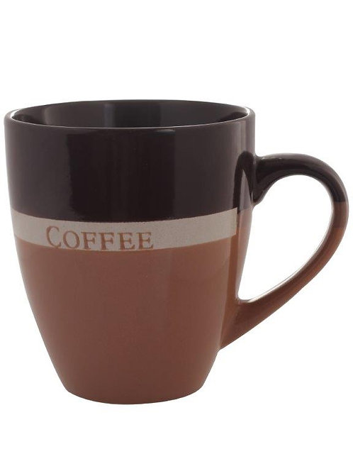 Xícara Coffee - 400ml