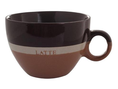 xícara Latte - 460ml