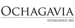 logo_ochagavia