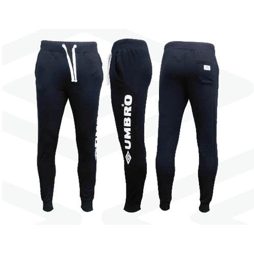 UMBRO - Calça esportiva