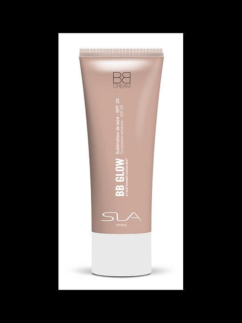 BB Glow Complexion SPF20 40ml - SLA