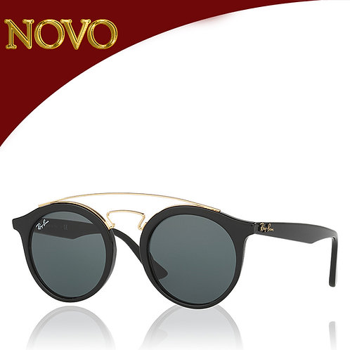 Óculos Ray-Ban - RB4256