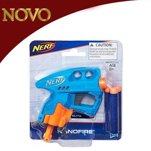 Monofire - NERF
