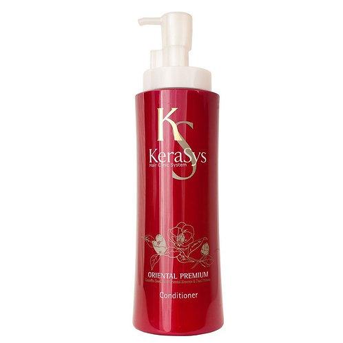 Oriental Premium Conditioner 600ml - Kerasys