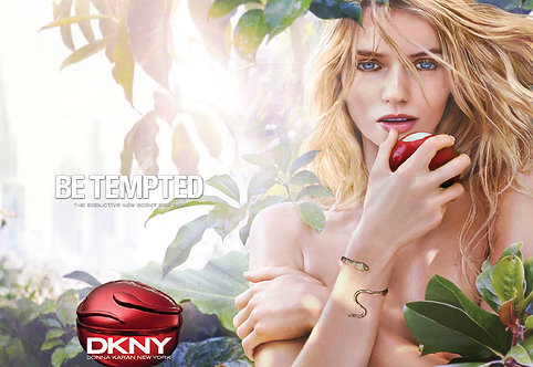 Be Tempted de DKNY - EDP