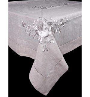 Toalha de mesa - 182x228cm