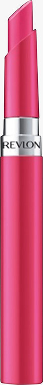 Batom Ultra HD Em Gel - REVLON
