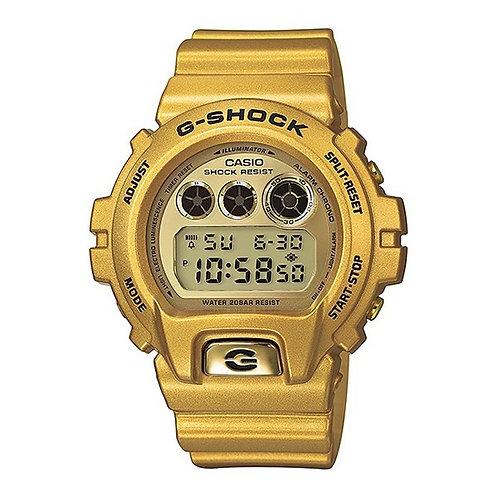 Relógio G-SHOCK DW-6900GD-9DR