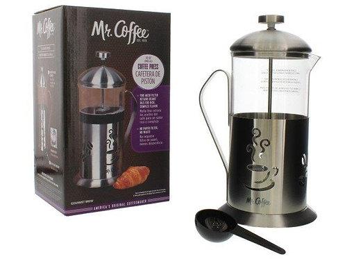 Cafetera - Mr. Coffee
