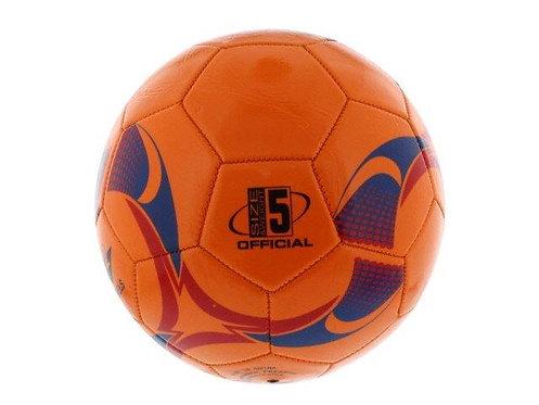 Bola de futebol n°5