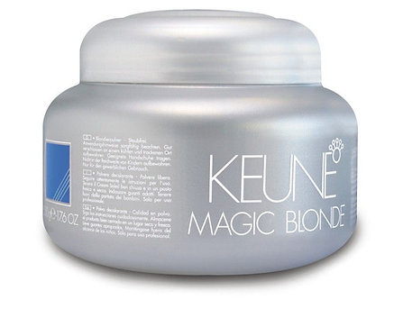 Descolorante Magic Blonde 500g - KEUNE
