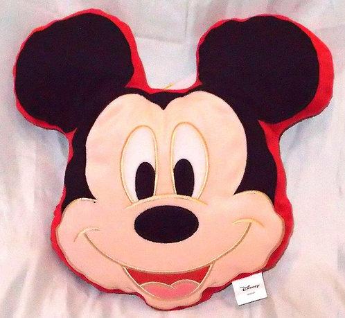 Almofadas Disney - Vários desenhos