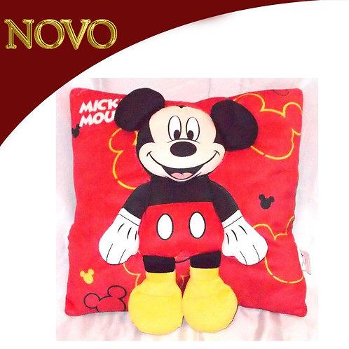 Almofada Mickey - 33cm