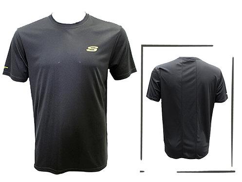 SKECHERS - Camiseta Masculina