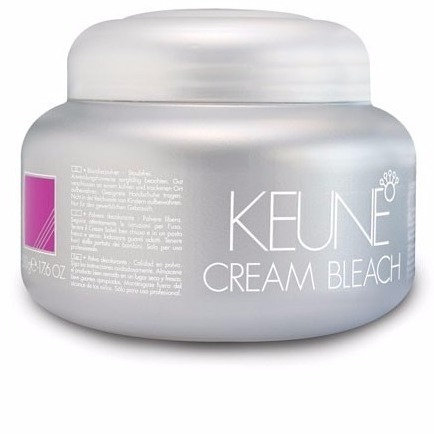 Descolorante Cream Bleach 500g - KEUNE