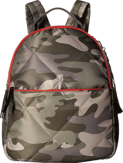 Backpack mochila - TOMMY HILFIGER