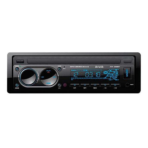 Radio AW-3298Bt - AIWA