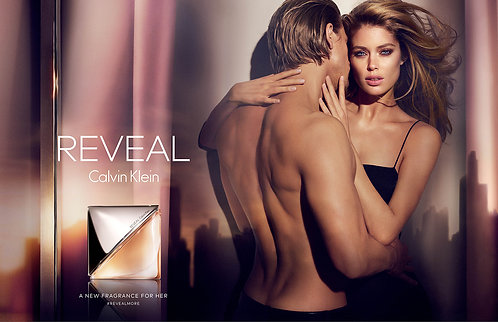 Reveal 30ml de CALVIN KLEIN - EDP